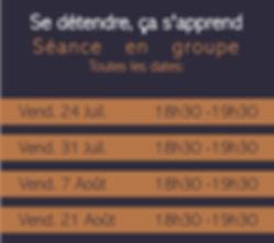 séances_groupe_autres_dates.jpg