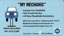 my%20mechanic-page-001_edited.jpg