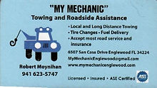 towing-page-001.jpg