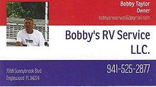 bob-page-001.jpg