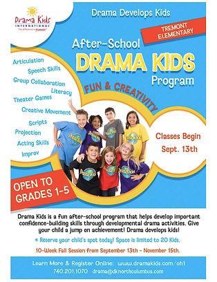 Drama Kids Flyer Fall 2021.jpg