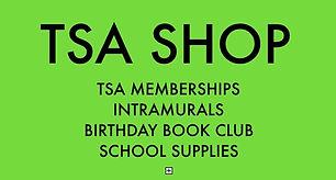 TSA SHOP PIC.jpeg