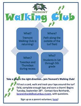 Walking Club Flyer.jpg