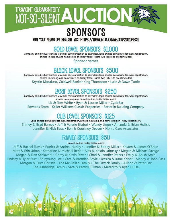 NSSA Sponsors 3.jpg