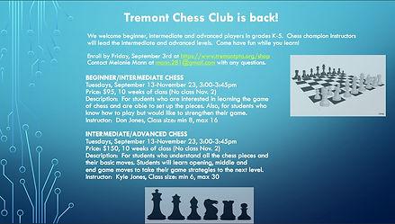 Chess Flyer Fall 2021.jpg