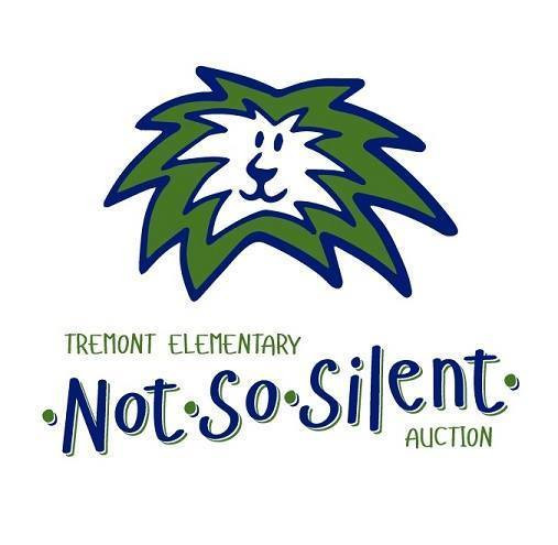 Not-So-Silent Auction (2/28/2020)