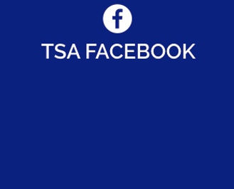 TSA FACEBOOK BLUE.jpeg
