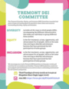 Tremont DEI Flyer.jpg