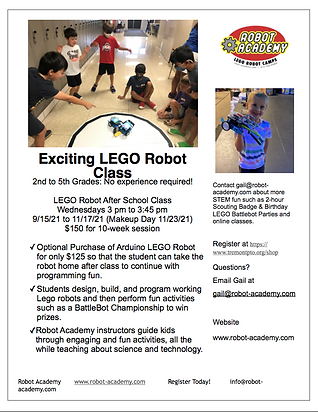 Lego Flyer fall 2021.png