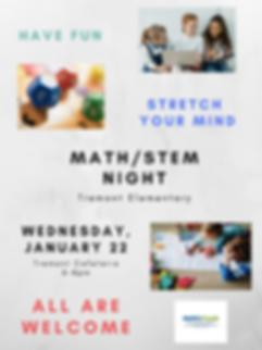 Math:Stem Night Flyer.png