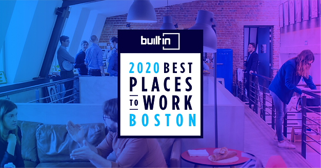 bestplacestowork2020_social_boston.png
