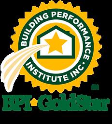 bpi_goldstar_rgb.png