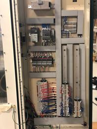VB150 Panel