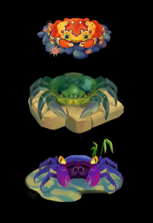 crabsonrocks2.png