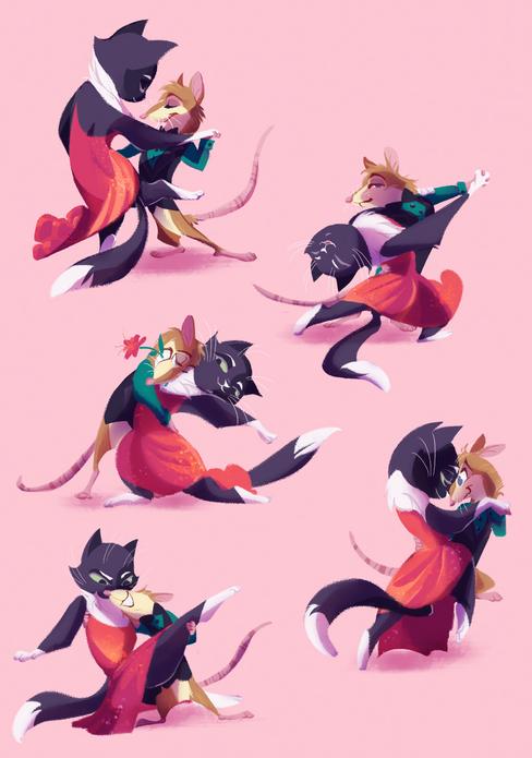 cat_rat_tango_by_bedupolker-daahq5n.png