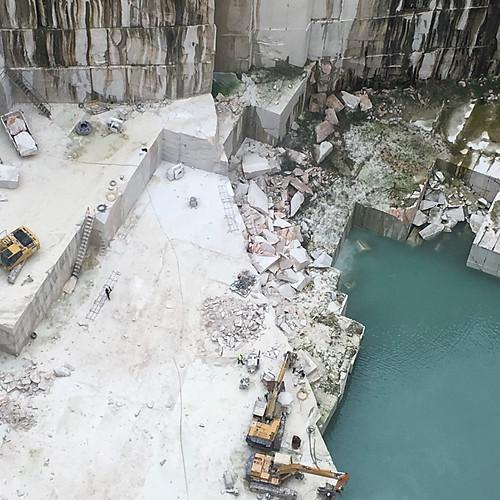 Estremoz Marble Mines