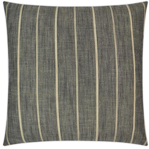 Fritz-Peppercorn Pillow