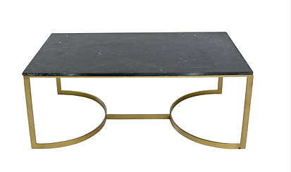 Apogee Coffee Table.png