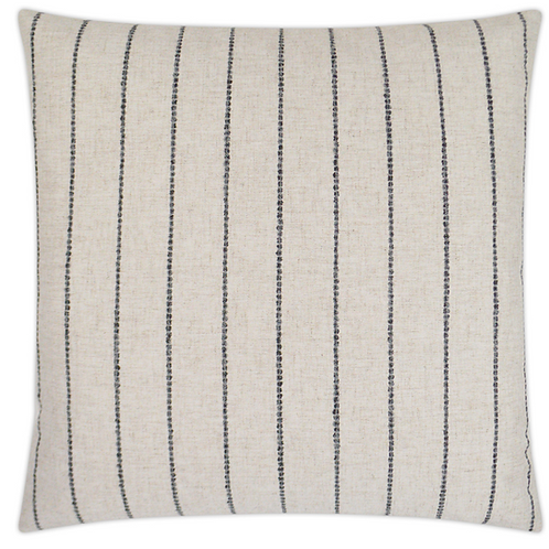 Evie Ivory Pillow