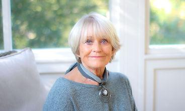 Barbara 1.jpg
