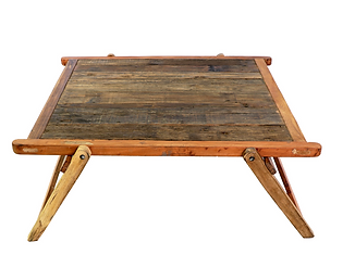 Vintage Coffe Table $415.png