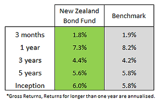 NZB FUND.png