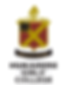 HGC Logo.png