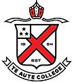 TATB Logo.png