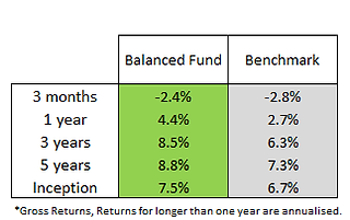 balanced fund.png