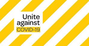 Covid-19-Comms-MAR2020-unite-against-ban