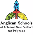 AS Logo.png