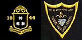 SS&QV Crest.png
