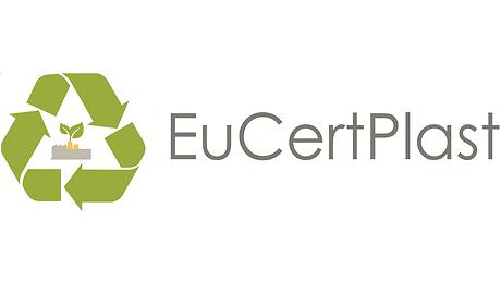 EuCertPlast-Logo-2017-V6-FINAL.png