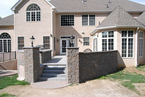 Home Addition Service | Home Remodeling