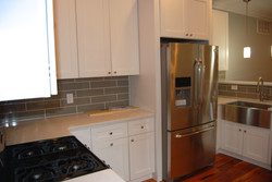 2139 Tasker - Kitchen (3)