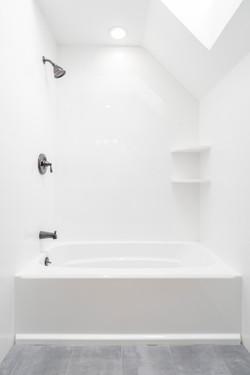 Hallway Bath 3