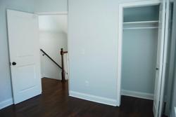 14 - Bedroom 3