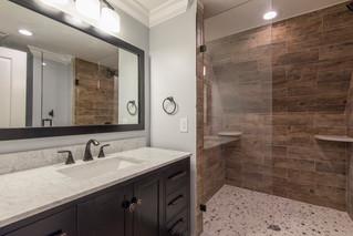CC Picks: Our Favorite Master Bathroom Renovations (So Far)