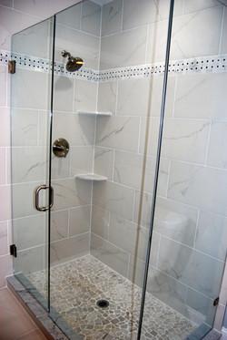 2139 Tasker - Master Bathroom