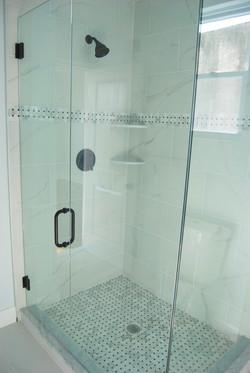 12 - Master Bath