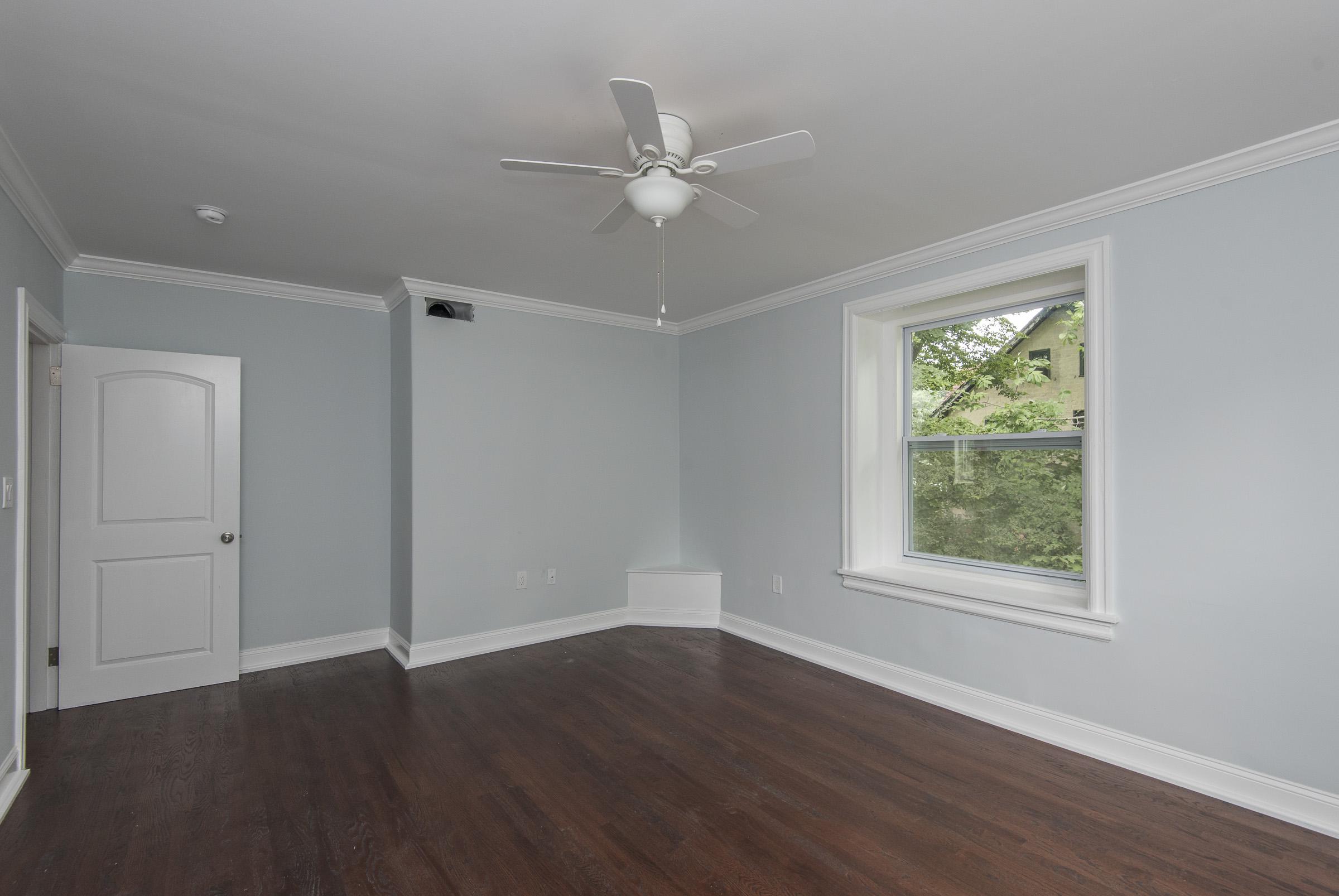 Bedroom 1 (After)