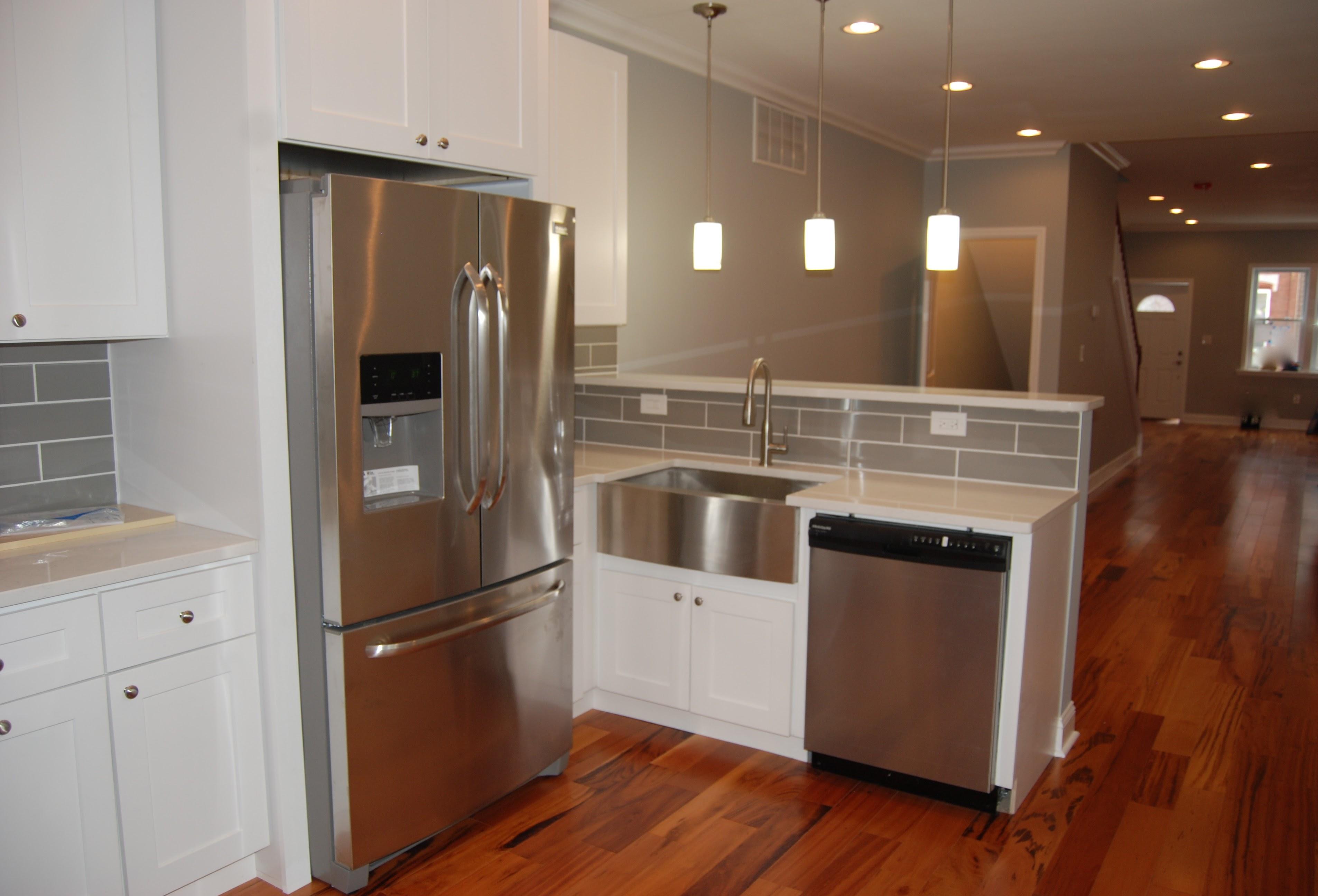 2139 Tasker - Kitchen (2)
