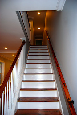 2139 Tasker - Main Stairs