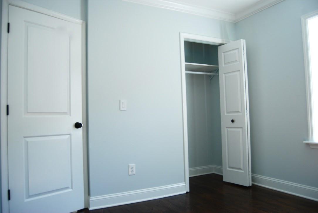 13 - Bedroom 2