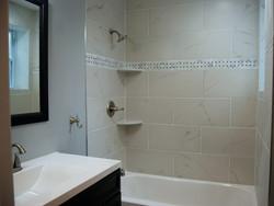 2139 Tasker - Hall Bathroom