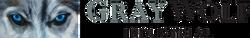 GrayWolf-LogoPainting-361x55-1