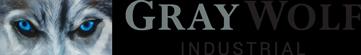GrayWolf Logo LARGE.png