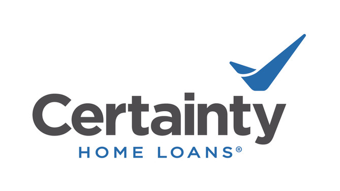 Certainty_Logo_Color.jpg