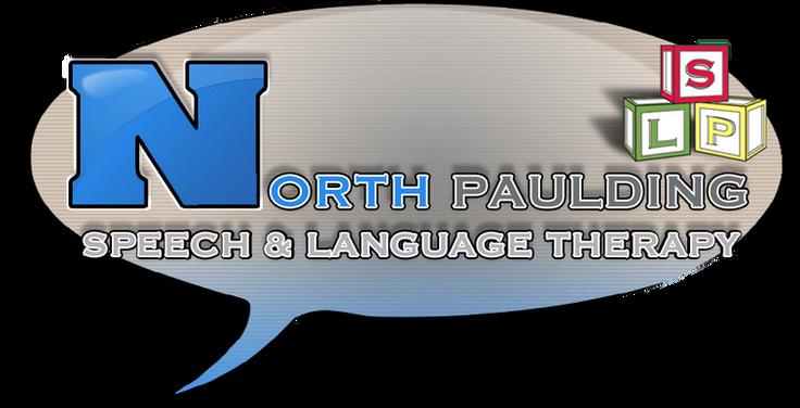 NPSLT_logo.png