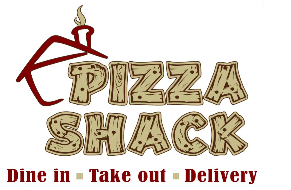 Shack Logo